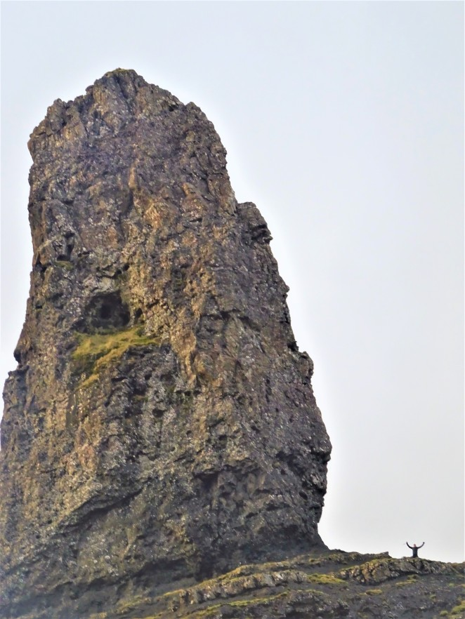 isle-of-skye-storr-rock