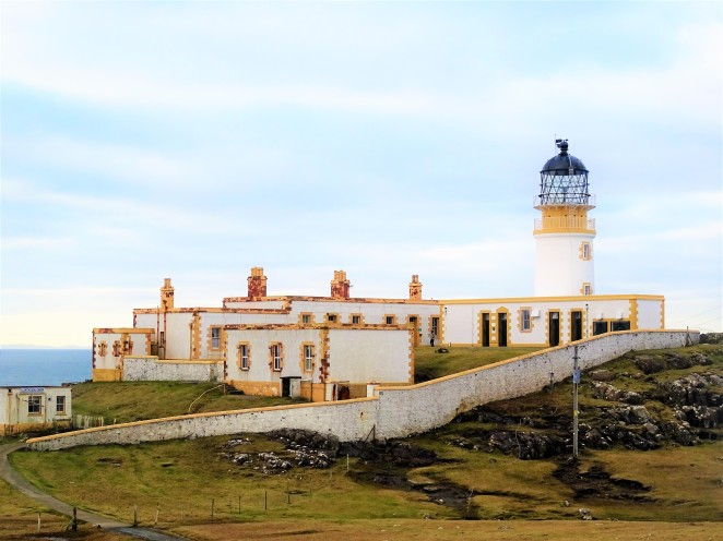 neist-point-lighthouse