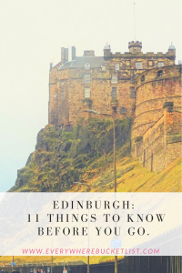 why-edinburgh-rocks-5-reasons